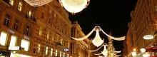 Capodanno-Austria