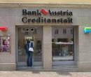 Lavorare-Austria
