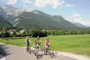 Tirolo-Bici