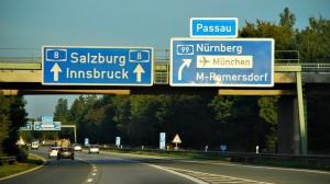 arrivare-austria