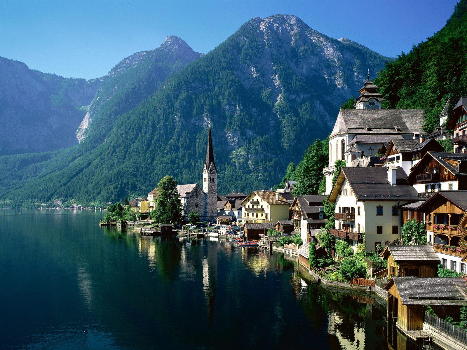 http://www.austria.it/