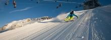 sciare-austria